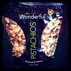 """@chelsss193 - """"#pistachios they really are #wonderful"""""""