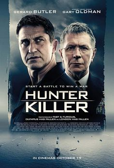 hunter killer 2018 dvdrip f u l lmovie english subtitle hindi movie movies for free - Free Christmas Movies Online Without Downloading