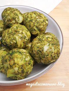 Healthy Food Alternatives, Healthy Low Carb Recipes, Vegan Vegetarian, Vegetarian Recipes, Plant Diet, Love Food, Meal Prep, Food Porn, Veggies