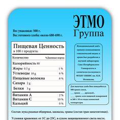 Hypoglycemic Bread Mix for Diabetics by monty007coolhunk