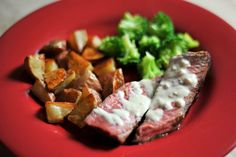 How to Cook Beef Chuck Tender Roast