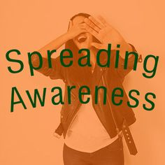 Spreading Awareness about Celiac's Disease and Gluten-free news