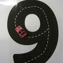 thema letters en cijfers