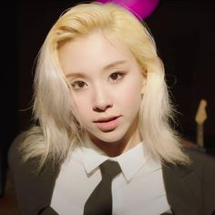 Chaeyoung Twice, Kpop Girls, Korean Girl, Cool Girl, I Am Awesome, Pretty, Beautiful, Adventure Time, Idol