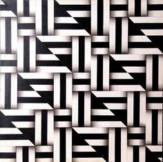 Google Image Result for http://www.latinamericanart.com/artworksimages/1497/06cd68b1-6eda-4588-8811-4f3cbfa5ed3f.jpg