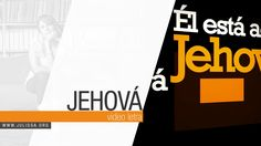 JULISSA | Jehová - Dúo con Danilo Montero (Official Lyric Video)