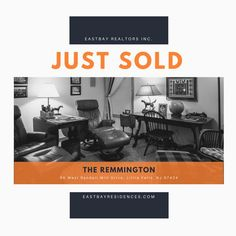 Use this customizable Orange Real Estate Just Sold Social Media Graphic template and find more professional designs from Canva. Social Media Template, Real Estate, Templates, Canvas, Orange, Design, Free, Tela, Real Estates