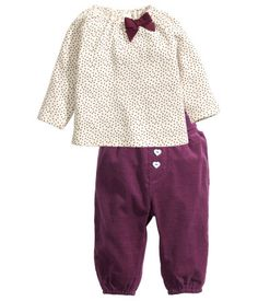 d704989a4929 H&M - Fashion and quality at the best price | H&M US. Cute Spring OutfitsCute  Outfits For KidsNewborn ...
