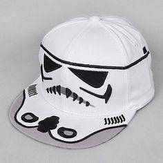 a6c4ec3766 Fashion Brand Star Wars Snapback Caps Cool Strapback Letter Baseball Cap  Bboy Hip-hop Hats For Men Women fitted hats