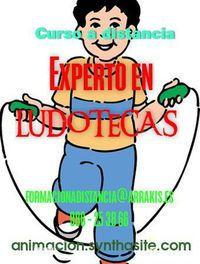 Articulos educacion social Drogodependencias, bullying, alcoholismo, violencia de genero, maltrato, discapacidad, marginacion social