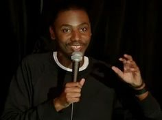 HBO just confirmed a round of new standup specials from Jerrod Carmichael, T.J. Miller, Pete Holmes, and Russell Simmons's All Def Comedy. Carmichael's second HBO special will tape sometime this fall (he made his HBO debut in 2014 with Love at The Store), Miller's special Meticulously Ridiculous will tape in Denver next month, Holmes's special [...]