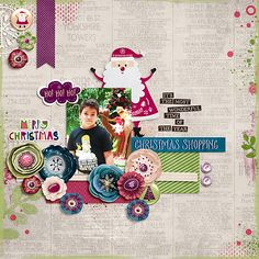 Santa's Coming! - Elements by Red Ivy Design http://scraporchard.com/market/Santa-s-Coming-Elements-Digital-Scrapbook.html Santa's Coming! - Papers by Red Ivy Design http://scraporchard.com/market/Santa-s-Coming-Papers-Digital-Scrapbook.html Fuss Free: FreeBee 124 by FiddleDeeDeeDesigns
