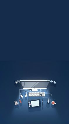 Summerof68 Geek Wallpaper, Minimal Wallpaper, Full Hd Wallpaper, Cool Wallpaper, Mobile Wallpaper, Book Cover Background, Banner Background Images, Best Iphone Wallpapers, Cute Cartoon Wallpapers