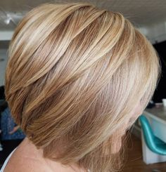 haircuts and highlights 70 fabulous choppy bob hairstyles in 2018 ideas 3346
