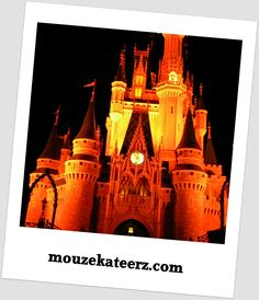 You're dead if you aim only for kids. Adults are only grown up kids, anyway. You're Dead, Cinderella Castle, Vacation Places, Walt Disney, Kids, Young Children, Boys, Resorts, Children