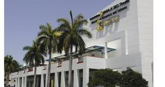 2-for-1 Offer: MUSEUM OF DISCOVERY & SCIENCE & AUTONATION IMAX Buy one museum exhibit admission and get the 2nd museum exhibit admission (equal or lesser value) free. Expanded to twice the size with over 200 dynamic exhibits, live otters, alligators, aviation and Everglades airboat simulator rides. (954) 467-6637
