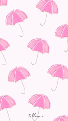 Super gave wallpapers! - The Beauty Magazine Cute Pastel Wallpaper, Diy Wallpaper, Tumblr Wallpaper, Screen Wallpaper, Pattern Wallpaper, Iphone Wallpaper, Dont Touch My Phone Wallpapers, Rain Wallpapers, Pretty Wallpapers
