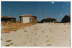 PEDRINHAS & CEDOVÉM - Apúlia - Esposende: Lugar-das-Pedrinhas no principio da década de sete...