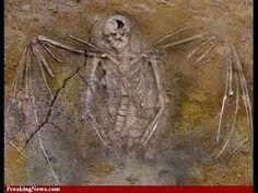 Resultado de imagen de the ancient giants egyptian