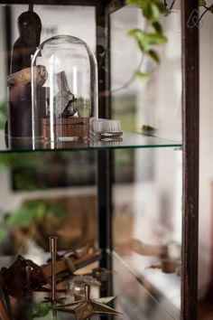 Bekijk deze fantastische advertentie op Airbnb: Lola's place by Scotch & Soda - Appartementen te Huur in Amsterdam