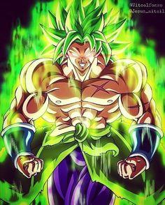 Dragon Ball Z: Kakarot Game's Trailer Shows Cell Saga Majin Boo Kid, Sarada Y Sasuke, Photo Dragon, Broly Ssj3, Broly Super Saiyan, Dragonball Super, Film D'animation, Dragon Ball Gt, Fantasy Warrior