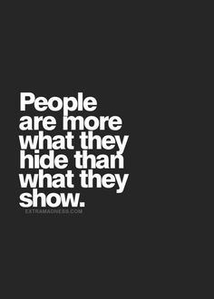 Top 70 Fake People Quotes And Fake Friends Sayings Top 70 false quotes from people and false sayings from friends 34 Wisdom Quotes, Words Quotes, Wise Words, Quotes To Live By, Me Quotes, Motivational Quotes, Inspirational Quotes, Sayings, Fake People Quotes