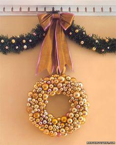 Olá pessoal!   Como estão vocês?   E os preparativos para o Natal?   Pois é, chegou muito rápido, mesmo, o Natal!   Não poderia deixar de d...