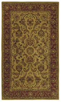 1000 Images About Beautiful Area Rugs On Pinterest Area