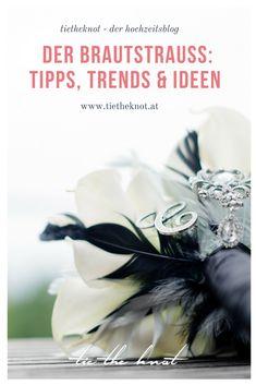 372 Best Brautstrauss Blumen Images Bridal Flowers