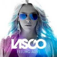 Lasgo – Feeling Alive