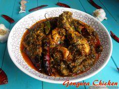 Ocean of Recipes Spicy Recipes, Curry Recipes, Chicken Recipes, Vegetarian Recipes, Cooking Recipes, Healthy Recipes, Healthy Meals, Andhra Recipes, Indian Food Recipes