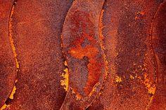 Rust-Art.jpg (850×566)