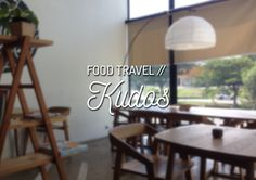 Another food travel to this nice place in West Surabaya :D #blog #foodtravel #degortez #foodblogger #foodie