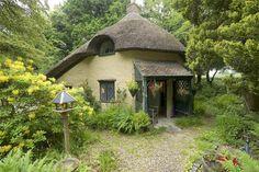1 bedroom detached house for sale - Wareham, Dorset