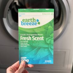 Fragrance Free - Best Sustainable Eco-friendly Laundry Detergent, and environmentally friendly. Say goodbye to liquid and pod detergent. Our eco-strips are more value than competitors. Plastic Jugs, No Plastic, Biodegradable Plastic, Biodegradable Products, Deep Cleaning, Cleaning Hacks, Lava, Eco Friendly Laundry Detergent, Breeze
