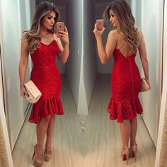 Womens Elegant Evening Party Dresses Sexy O-Neck Fashion Stretch Bodycon Dress Cheap Dresses, Short Dresses, Prom Dresses, Summer Dresses, Formal Dresses, Dresses Dresses, Dress Outfits, Fashion Dresses, Dress Skirt