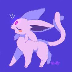 Pokemon Alola, Pokemon Ships, Pokemon Comics, Pokemon Fan Art, Pokemon Super, Pikachu, Pokemon Funny, Umbreon And Espeon, Pokemon Eeveelutions