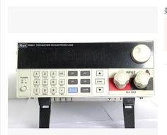 Купить товарНовое программируемый привет точность электронные нагрузки RK8511 120 В / 30A / 150 Вт в категории Прочие инструменты измерения и анализана AliExpress.    Brand new Rek Digital LCR bridge meter tester RK2811C (100Hz,1kHz,10kHz ) withUS $ 343.00/pieceREK RK2670A = RK