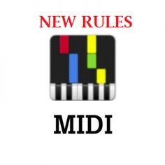 Download Synthesia Midi Files | Learn to Play Songs on Piano