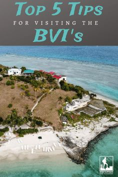 Best Island Vacation, Maui Vacation, Big Island Hawaii, Vacation Ideas, British Virgin Islands Vacations, Tortola British Virgin Islands, Virgin Gorda, Southern Caribbean, Caribbean Vacations