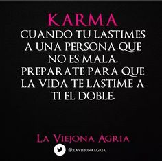 Karma Frases, I Love You, My Love, Erika, Stand Up, Israel, Prayers, Spirituality, Kitty