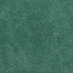 Formica Brand Laminate 48 In X 8 Ft Smoke Quarstone Matte