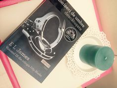 #grey #mygrey #life #inbook #onelife #amazing
