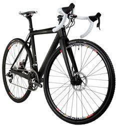 performance-bike-scattante-CFX-Black-disc-cyclocross-bike1