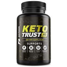 Perfotek Pure Keto Diet Pills - Ketosis Supplement to Keto Fat Burn Fast - Keto Weight Loss Pills - Keto Supplements ... Ketosis Supplements, Keto Fat, Diet Pills, Fat Burning, Detox, Weight Loss, Pure Products, Losing Weight, Loosing Weight