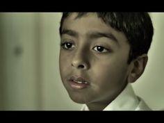 The Call - Award-Winning Islamic Short Film with Twist Ending