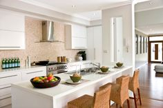 Masterton Homes | Designs   Love This Kitchen