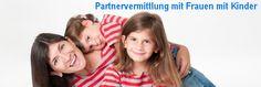 Partnervermittlung Ukraine und Osteuropa für Männer: Muß man das ...