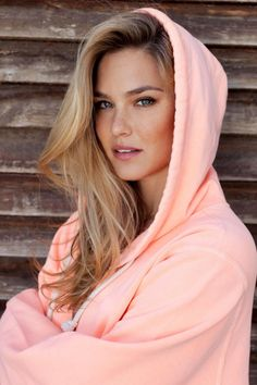 Bar Refaeli  One of my fav models. Name: Bar Refaeli  Born: June 04, 1985  Hometown: Hod HaSharon, Israel