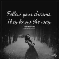 Observe Your Desires They Know The Approach Men Quotes, Work Quotes, Life Quotes, Qoutes, Beautiful Soul Quotes, Oscar Wilde Quotes, My Romance, Work Motivation, Life Happens